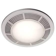 Changing Light Bulb In Broan Fan Broan Bathroom Fans Change Light Bulb Bathroom 38633