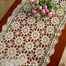 rustic table runner patterns new handmade patterns on rustic round table farmhouse dining best rou