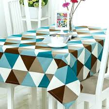 picnic table covers with elastic a5452036 pleasant padded petite disposable fitted69