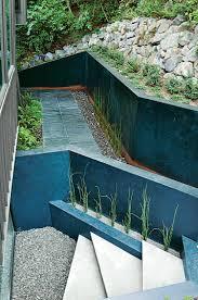 Moderne Gartengestaltung mit Steinen - 28 trendige Ideen