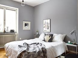 details on interior decorating with grey walls with details interiors pinterest white bedding bedrooms and gray