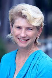 Julie Johnson | Middlebury Institute of International Studies at Monterey