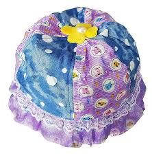 Kids Designer Buy Pelo Girl Stylish Cap Cap Gifts For Kids Designer Cap