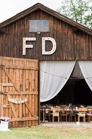 super gorgeous diy barn wedding in germany Wedding Blog Germany barn wedding gorgeous barn wedding in germany ashley ludaescher photography bridal musings wedding Germany Wedding Packages