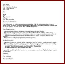handwritten cover letters 12 examples of handwritten job application letters sendletters info