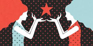 Elle Horoscopes Gemini Weekly Horoscope