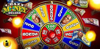 Big <b>Fish</b> Casino - Play Slots and Casino Games - Apps on Google Play