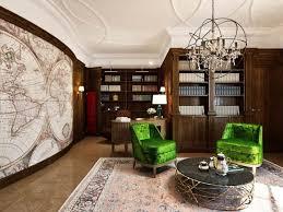 Дизайн интерьера квартир и коттеджей в Астане Студия дизайна  Коттедж Деп городок