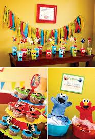 Best 25 Unicorn Baby Shower Ideas On Pinterest  DIY Unicorn 1st Birthday Party Ideas Diy