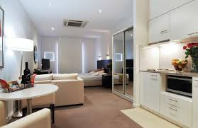 Impressive Nice 1 Bedroom Apartment For Rent Rent For 1 Bedroom Apartment  Home And Interior