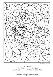 mandala color pages coloring page letters color by letter pages mandala coloring pages letters erfly mandala colouring pages