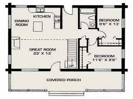 merveilleux unique design small floor plans 1 story homes zone carpet house plans for small houses