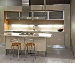 modern kitchen wall units contemporary cabinet design new model cupboard designs contemporary kitchen cabinets design t94 design