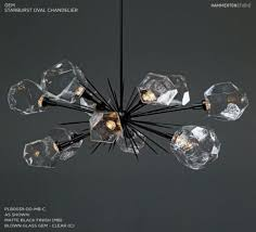home design girls bedroom chandelier ceiling lights 35 modern light sets re mendations