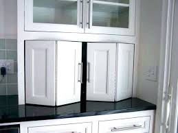 stained glass kitchen cabinet door panels frosted glass cabinet door inserts doors with panels replacement glass