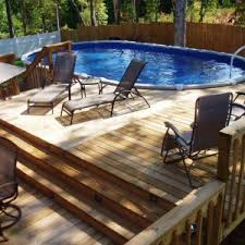 salt water pool above ground. Simple Above Uncategorized Saltwater Above Ground Pool Systems With Wooden Intended For  Impressive Inside Salt Water A