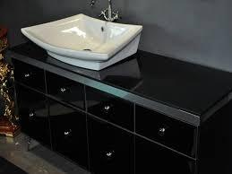 Kohler Bathroom Sink Faucets | Home Design Ideas