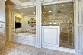 modern luxury master bathroom. Wonderful Master Luxury Master Bathrooms Traditional Bathroom Design Ideas For Modern  Spa   With Modern Luxury Master Bathroom