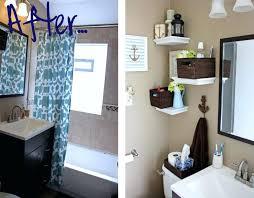 nautical office decor. Nautical Themed Office Decor Ideas Home Design Bathroom Wall Modern Double N