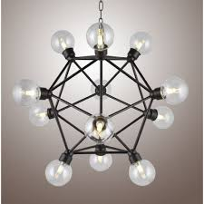 exceptional caged chandelier with birds birdcage light fixture with linear chandelier