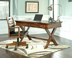 desk for small office. 59 Most Ace Study Desk Corner Leather Office Chair L Shaped Small Finesse For I