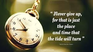 Quotes About Time Cool Motivational Quotes About Time Success Story