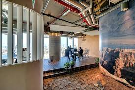 google office contact. google sydney office photos tour contact numbers c
