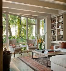 Kathy Ireland Living Room Furniture Lakeside Castanes Architects
