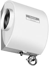 flow through whole home humidifier he260 honeywell video honeywell whole house humidifiers