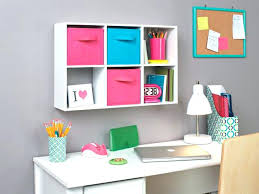 closetmaid 25 cube organizer storage cube closet maid mini 6 cube organizer in white review alder closetmaid 25 cube organizer