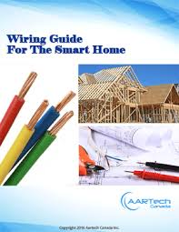 you need to this smart home wiring guide check out our smart home wiring guide for some ideas and guidance as usual we highly recommend working a professional installer smart home