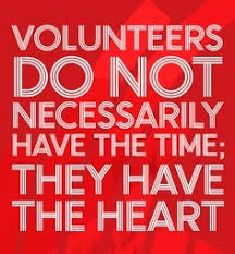 Volunteer Coaches Quotes. QuotesGram