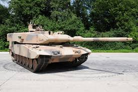 Image result for leopard 2A7+