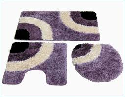 awesome bath rug sets cotton and bathroom rug sets the popular with bathroom rugs