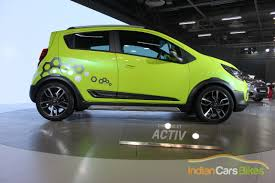 2018 chevrolet beat. delighful chevrolet chevrolet beat activ image gallery for 2018 chevrolet beat