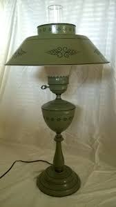 chandeliers underwriters laboratories brass chandelier underwriters laboratories inc brass chandelier 1970s underwriters laboratories lamps for