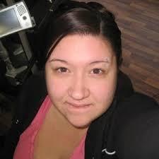 Brandy Durr Facebook, Twitter & MySpace on PeekYou