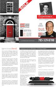 big lots orillia flyer impression house your print design professionals files old