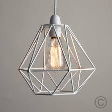 vintage metal lamp shades modernintage loft bar ceiling light