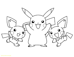 Pokemon Printable Coloring Pages Hurry Pictures Popular To Print