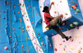 outdoor activities. Outdoor Activities T