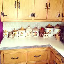 1970 kitchen cabinets kitchen cabinets 1970s kitchen cabinet pulls