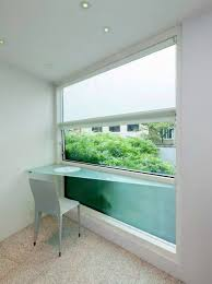 excerpt modern office. interior design largesize marvellous home office outline with huge windows perspective excerpt modern g