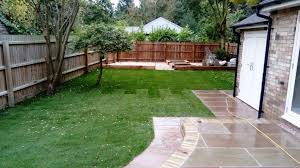 happy with your new garden landscaping or building work as a result a high percentage of our business is by recommendation from previous customers