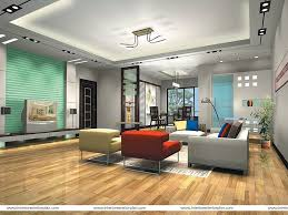 drawing rooms interior contemporary wall arch home photos pics designers paints thi
