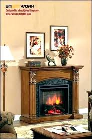 fireplace enclosure electric fireplace plans s electric fireplace enclosure plans gas fireplace door fireplace enclosure