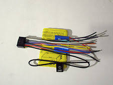 jvc car audio and video wire harness new listingoriginal jvc kd r860bt wire harness new oem c2