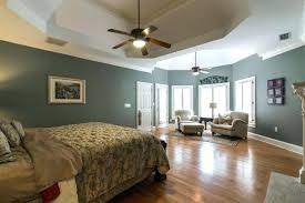 master bedroom addition cost average cost of bathroom addition magnificent average cost master bedroom addition master