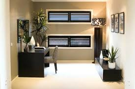 good office decorations. Professional Office Decor Ideas For Work Snazzy Luxury Idea To Decorate An Large Size Of Creative Good Decorations