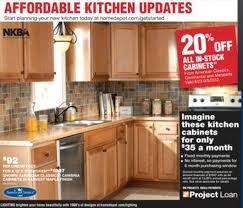 cabinets at home depot in stock. home depot canada kitchen cabinets sale tile ideas antique white stock . at in t